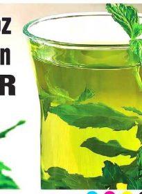 Güneş Gazetesi – Op. Dr. Özer Kavalcıoğlu – Göz Tansiyonu