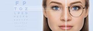 lazer göz ameliyatı nedir?